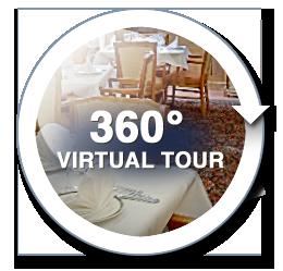 virtual tour fotografo carlentini