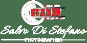 Logo Studio Fotografico STEVIM