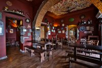 interno pub