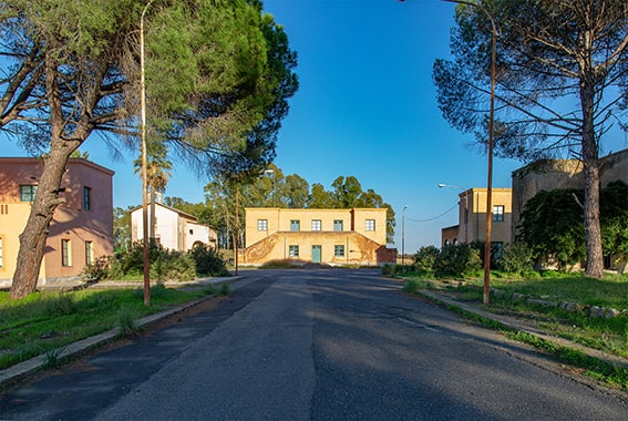 borgo-rizza-Carlentini