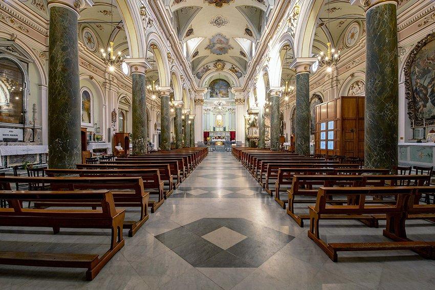 chiesa-madre-carlentini